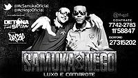 MC Samuka e Nego - Luxo e camarote - Música nova 2013 (Lá Ma.mp3