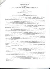 CARREIRA MUS 2.pdf