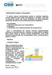 Estimando_cargas.doc