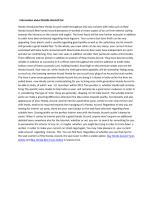 Honda-Accord.pdf