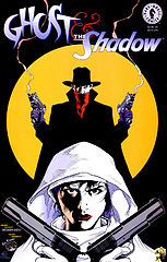 ghost & the shadow .howtoarsenio.blogspot.com.cbr