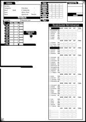 Anima Beyond Fantasy - Ficha de Personaje.pdf