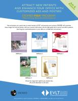 MBA Ads and Posters.pdf