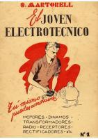 ElJovenElectrotecnico nº1.pdf