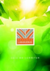BAIXA - Book Corretor Laranjeiras 18Abr.pdf