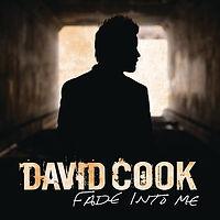 04 Fade Into Me.mp3
