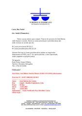 Carta cobrança Engeb.doc