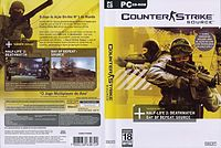 Counter_Strike_Source_Brasil_Cover.jpg