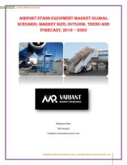 Airport Stand Equipment Market.pdf