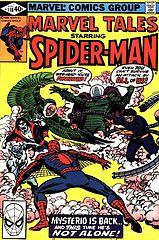 o incrível homem-aranha 141.cbz