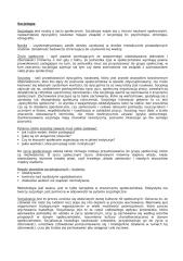Socjologia (14 stron).doc