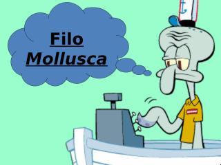 Moluscos.pps