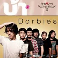 บ้า (Ost.Carabao The Series) - Barbies.mp3
