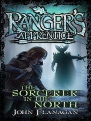 05. The Sorcerer of the North.pdf