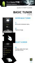 Drumtune PRO 2.0 -ManualAndroid_EN-v1.0 (1).pdf