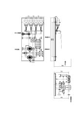 072152南高齿XGD-C250-1000外形图(中英文).pdf
