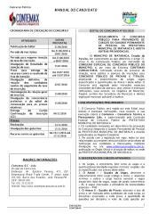 PM-MATARACA-EDITAL-E-REGULAMENTO-mataraca.pdf