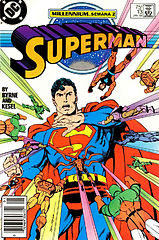 12 Superman v2 #013.howtoarsenio.blogspot.com.cbr