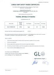 Cargo Ship Safety Radio Cert ET valid till 25th March 2014.pdf