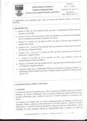 CARREIRA MUS.pdf