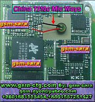 China 7210c Mic Ways Solution  By_ gsm-sara.jpg