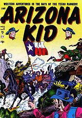 Arizona_Kid_005.cbz