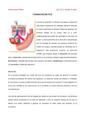 farmacocinetica-y-farmacodinamia.pdf