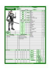 gurps_fantasy_guerreiro_07.pdf