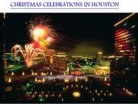 CHRISTMAS CELEBRATIONS IN HOUSTON.pdf