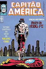 Capitão América - Abril # 133.cbr