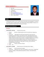cv graphic   shared com       resume