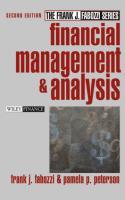 Financial_Management_Analysis.pdf