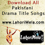 Haal-e-Dil_Title_Song_Mp3_ARY-Tv_www.LahoriMela.com.mp3