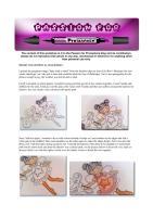 44 DIGI IMAGE - LILY-BOOS BOUTIQUE - GINA.pdf