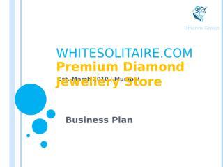 Business_Plan_2012 - Freemont - v2.1.pptx