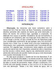 27-Apocalipse (Moody).pdf