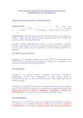 Contrato LOJA DE SALVADOR.doc