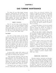 preview_gt_maint.pdf