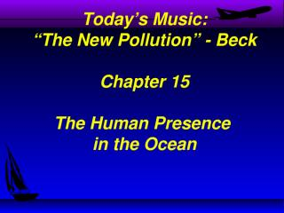 26.Pollution.ppt