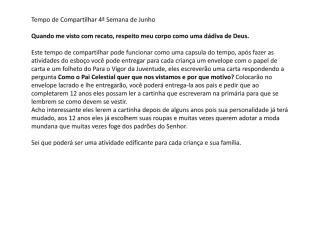 (TC Recato Corpo é um templo).pdf