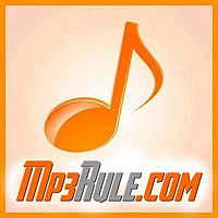 My House (WrestleMania 32 Official Theme Song)(mp3rule.com) (1).mp3