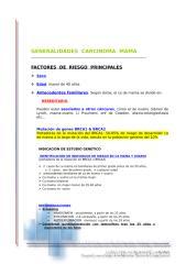 TEXTO CA MAMA 2 .doc