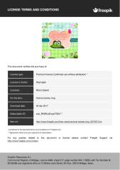 license-animal-stories-frog-957497.pdf