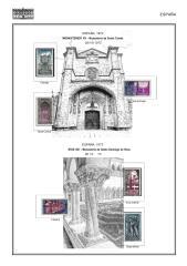 ARQUITECTURA (España - Monasterios XII & XIII).pdf