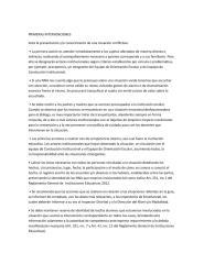 PRIMERAS INTERVENCIONES.pdf