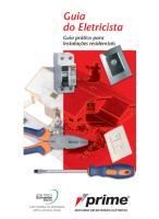 guia_do_eletricista_2006.pdf
