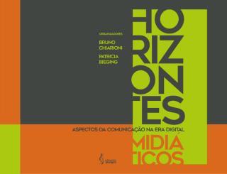 eBook_Horizontes midiaticos.pdf
