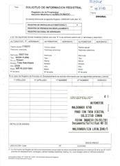 Certif.Negativo Automotor.pdf