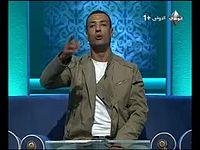 هشام الجخ يبكي علي مصر.mp3