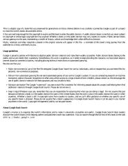 Hartmann-The-principles-of-astrological-geomancy-.pdf